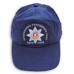 Promotional items-hats